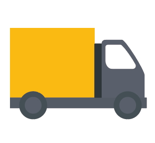 kostenlose-Lieferung-innerhalb-von-Deutschland